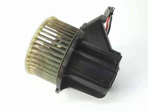 Varmeblæser AUDI A4 (8K2, B8) 2.0 TDI 8K1820021 | 34980419