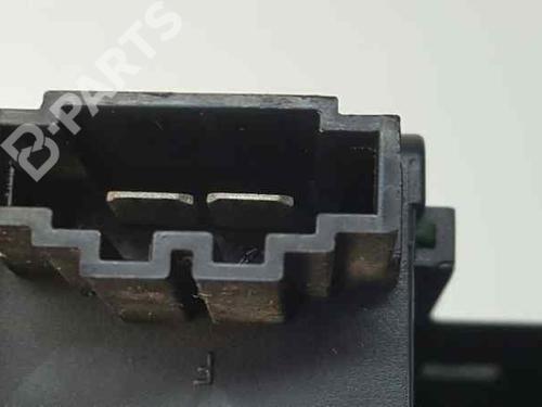 Commande Chauffage AUDI A2 (8Z0) 1.4 TDI 8Z0820043D | 8Z0820043D5PR | 8Z0 820 043 D | 37529007