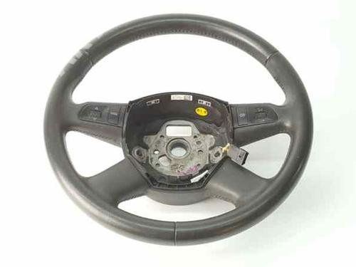 Volante AUDI A4 (8K2, B8) 2.0 TDI (143 hp) 8K0419091B   34025205A  