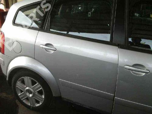 Porte arrière droite AUDI A2 (8Z0) 1.4 TDI (75 hp) 8Z0833052  