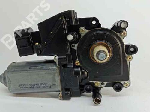 Lève vitre avant droite AUDI A8 (4D2, 4D8) 2.8 (193 hp) 114181101   0536001402   119020113  