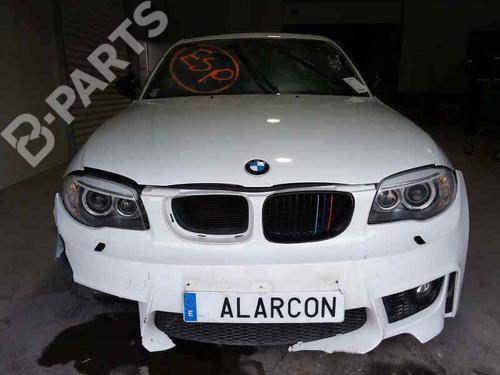 BMW 1 Coupe (E82) 123 d (204 hp) [2007-2013] 36815459