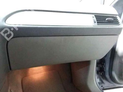 Handschuhfach AUDI A6 Avant (4F5, C6) 2.0 TDI (140 hp)