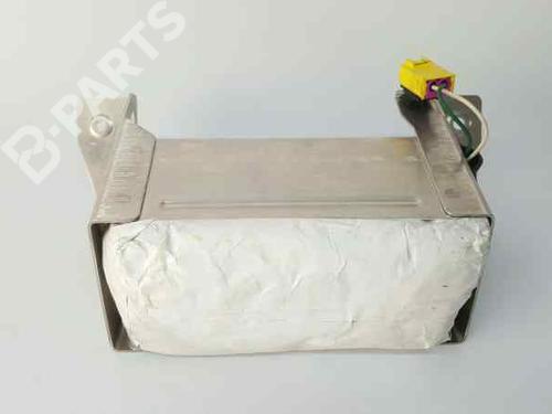 60619540 | AP00660711 | Airbag passager dashboard 156 Sportwagon (932_) 2.0 16V T.SPARK (932A2) (155 hp) [2000-2002] AR 32301 7246810