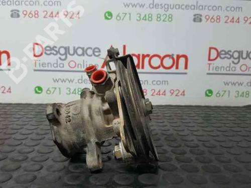 7611323 | Bomba de direcção BRAVO I (182_) 1.9 D (65 hp) [1995-2001]  2763801