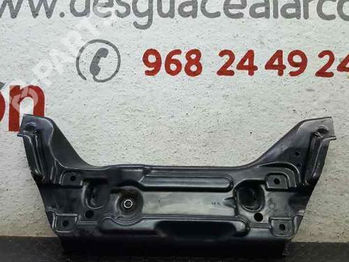 Berceau moteur AUDI A2 (8Z0) 1.4 TDI (75 hp) 6Q0199287H  