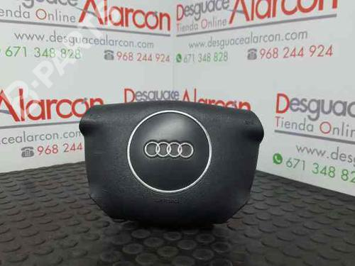 Kit Airbags AUDI A2 (8Z0) 1.4 TDI (75 hp) 8Z1857008  
