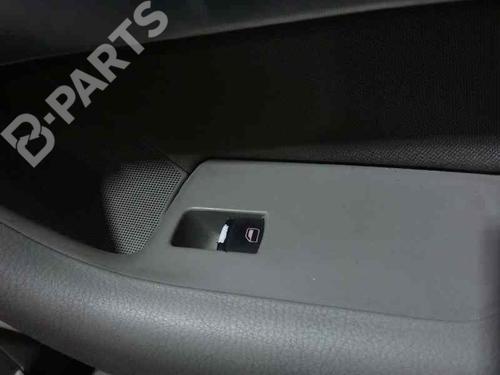 Fensterheberschalter rechts vorne AUDI A6 Avant (4F5, C6) 2.0 TDI (140 hp)