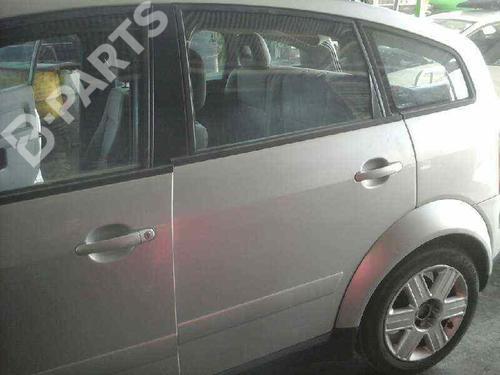 Porte arrière gauche AUDI A2 (8Z0) 1.4 TDI (75 hp) 8Z0833051  