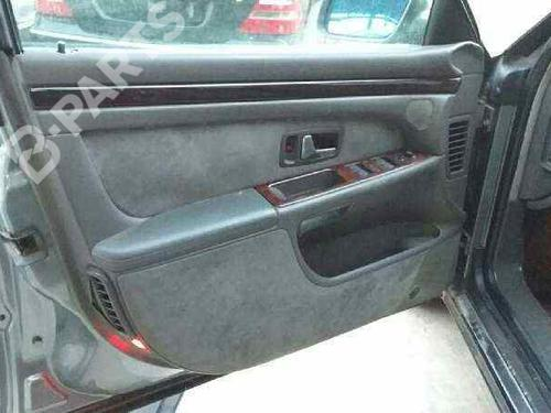 Panneu de porte avant gauche AUDI A8 (4D2, 4D8) 2.8 (193 hp)