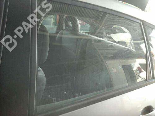 Fenêtre porte arrière gauche AUDI A2 (8Z0) 1.4 TDI (75 hp) 8Z0845205B  