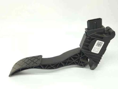 5Q1723503H | 6PV01062110 | 5Q1723503F | Pedal A3 Sportback (8VA, 8VF) 1.6 TDI (110 hp) [2013-2021] CXXB 3675907