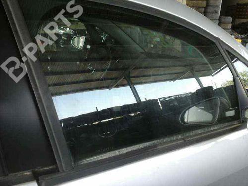 Fenêtre porte avant droite AUDI A2 (8Z0) 1.4 TDI (75 hp) 8Z0845202  