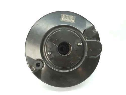 Servo frein AUDI A3 (8P1) 2.0 TDI 1K1614105AE | 03786461034 | 21523300