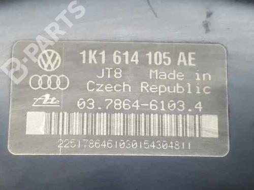 Servo frein AUDI A3 (8P1) 2.0 TDI 1K1614105AE | 03786461034 | 21523301