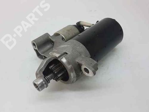 Startmotor AUDI A4 (8K2, B8) 2.0 TDI 03L911021 | 0001115056 | 35436125