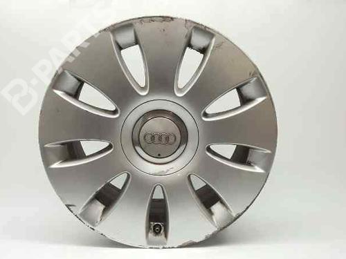 Felge AUDI A6 Avant (4F5, C6) 2.0 TDI (140 hp) 4F0601025N | 4F0601025N8Z8 | ET35 |