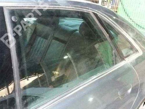Fenêtre porte arrière gauche AUDI A8 (4D2, 4D8) 2.8 (193 hp)