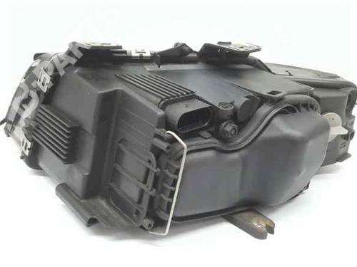 Højre forlygte AUDI A4 Convertible (8H7, B6, 8HE, B7) 2.5 TDI 8H0941004AC | 60202R | 34484192