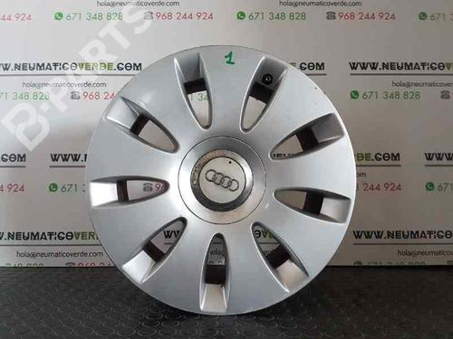 "Jante AUDI A6 (4F2, C6) 2.0 TDI (140 hp) 16""   4F0601025N8Z8   4F0601025N  "