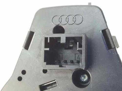 Kombi Kontakt / Stilkkontakt AUDI A4 (8K2, B8) 2.0 TDI 8K0941531B | 1211070659 | 78850-078 | 34974047