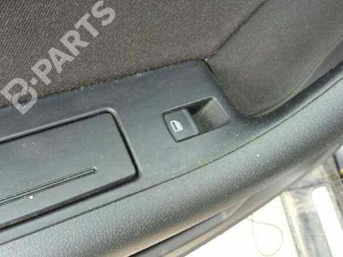 Interrupteur de vitre arrière gauche AUDI A6 (4F2, C6) 2.0 TDI  28803127