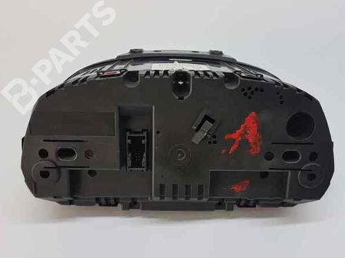 Kombinert Instrument BMW 1 (E81) 116 d 403205200 | 33991237