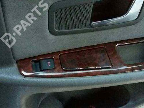 Interrupteur de vitre arrière droite AUDI A8 (4D2, 4D8) 2.8  28803149