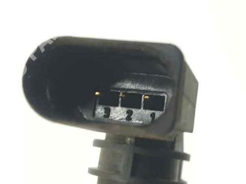 Elektronensonde AUDI Q7 (4LB) 3.0 TDI quattro 06E905163 | 32742394