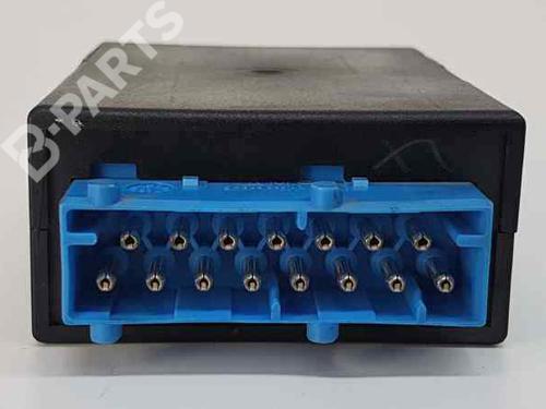 Steuergerät BMW 3 Compact (E36) 316 i 61358359031 | 05012110 | 33991228