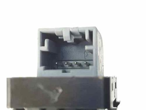 Mando elevalunas delantera derecho AUDI A4 (8K2, B8) 2.0 TDI 8K0959855 | 3377-03S | 34986293