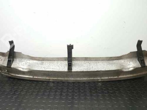 Kofangerbjælke AUDI A4 Convertible (8H7, B6, 8HE, B7) 2.5 TDI (163 hp) 8X0807109C |