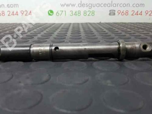 Injecteur AUDI A6 (4B2, C5) 2.5 TDI (155 hp) 059130201F   0432133795  