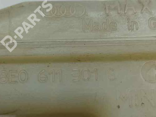 Pompa Vuoto AUDI A6 (4F2, C6) 2.0 TDI 8E0611301 | 8E0611301G | 39795801
