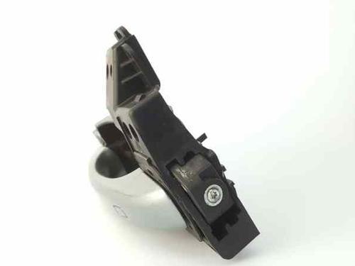 Højre bagtil udvendigt håndtag AUDI A4 (8K2, B8) 2.0 TDI 8T02837886 | 242538 | 34983744