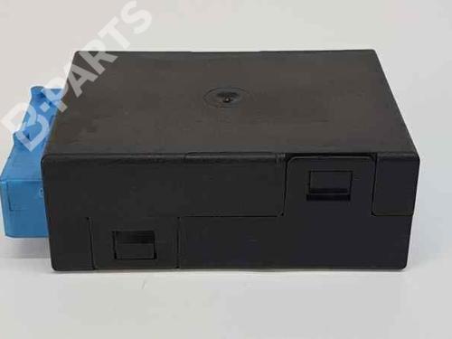 Steuergerät BMW 3 Compact (E36) 316 i 61358359031 | 05012110 | 33991227