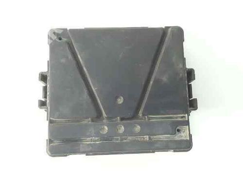 Module électronique SEAT LEON (5F1) 2.0 TDI 5Q0907530AF | 5Q0907530M | A2C96128801B | 30187007
