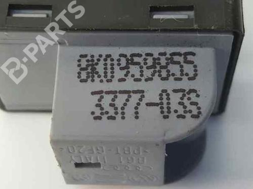 Mando elevalunas delantera derecho AUDI A4 (8K2, B8) 2.0 TDI 8K0959855 | 3377-03S | 34986294