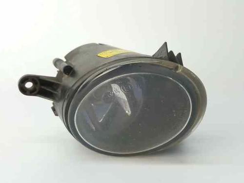 Faro Antiniebla delantero derecho AUDI A4 Convertible (8H7, B6, 8HE, B7) 2.5 TDI 8H0941700A | 0305066002 | 34916254