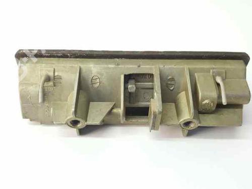 Maneta exterior porton AUDI A4 Convertible (8H7, B6, 8HE, B7) 2.5 TDI  34948617