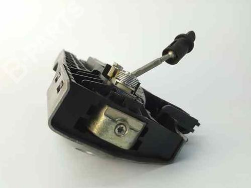 Venstre fortil udvendigt håndtag AUDI A4 (8K2, B8) 2.0 TDI 8T01837885 | 242537 | 34983766