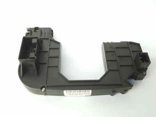 Elektronisk modul AUDI A4 Convertible (8H7, B6, 8HE, B7) 2.5 TDI (163 hp) 8E0953549N |