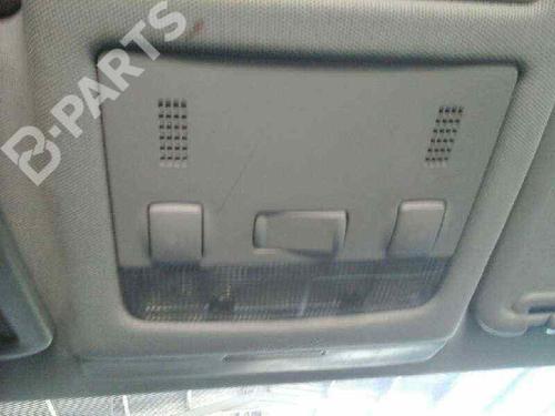 Plafonnier AUDI A2 (8Z0) 1.4 TDI (75 hp) 8Z0947111DFKZ  