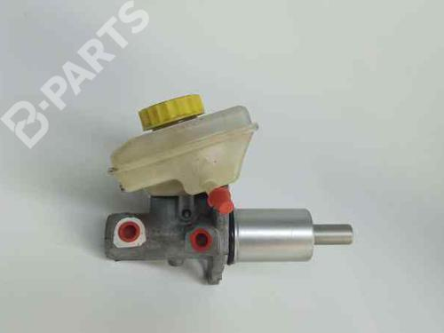 Pompa Vuoto AUDI A6 (4F2, C6) 2.0 TDI 8E0611301 | 8E0611301G | 39795800