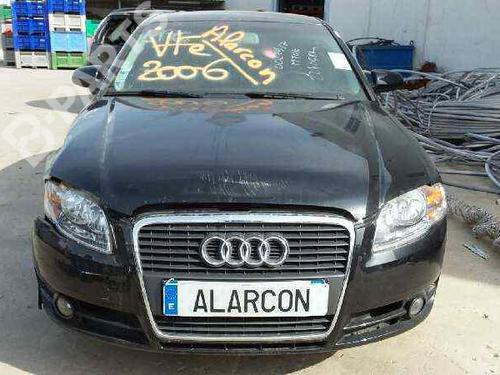Colonne de direction AUDI A4 (8EC, B7) 2.0 TDI  36932977