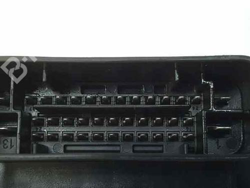 ABS AUDI A4 (8K2, B8) 2.0 TDI 8K0614517AR   0265235318   8K0907379AQ   40217430