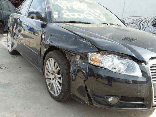 Colonne de direction AUDI A4 (8EC, B7) 2.0 TDI  36932980