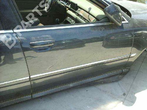 4E0831052C | Tür rechts vorne A8 (4E2, 4E8) 4.2 quattro (335 hp) [2002-2010] BFM 2746210