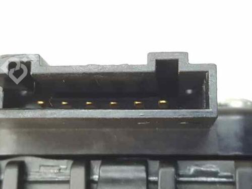 Pedal AUDI A4 Convertible (8H7, B6, 8HE, B7) 2.5 TDI 8E1723523F | 6PV008376-00 | 34948629