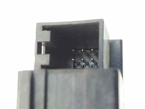 Kombi Kontakt / Stilkkontakt AUDI A4 (8K2, B8) 2.0 TDI 8K1941509 | 34974028